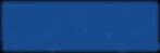 logo EUGA HD-01.png