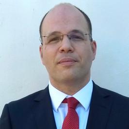 Ilias Giarenis