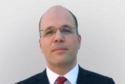 Ilias Giarenis, The UK