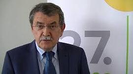 Lukanovic.jpg