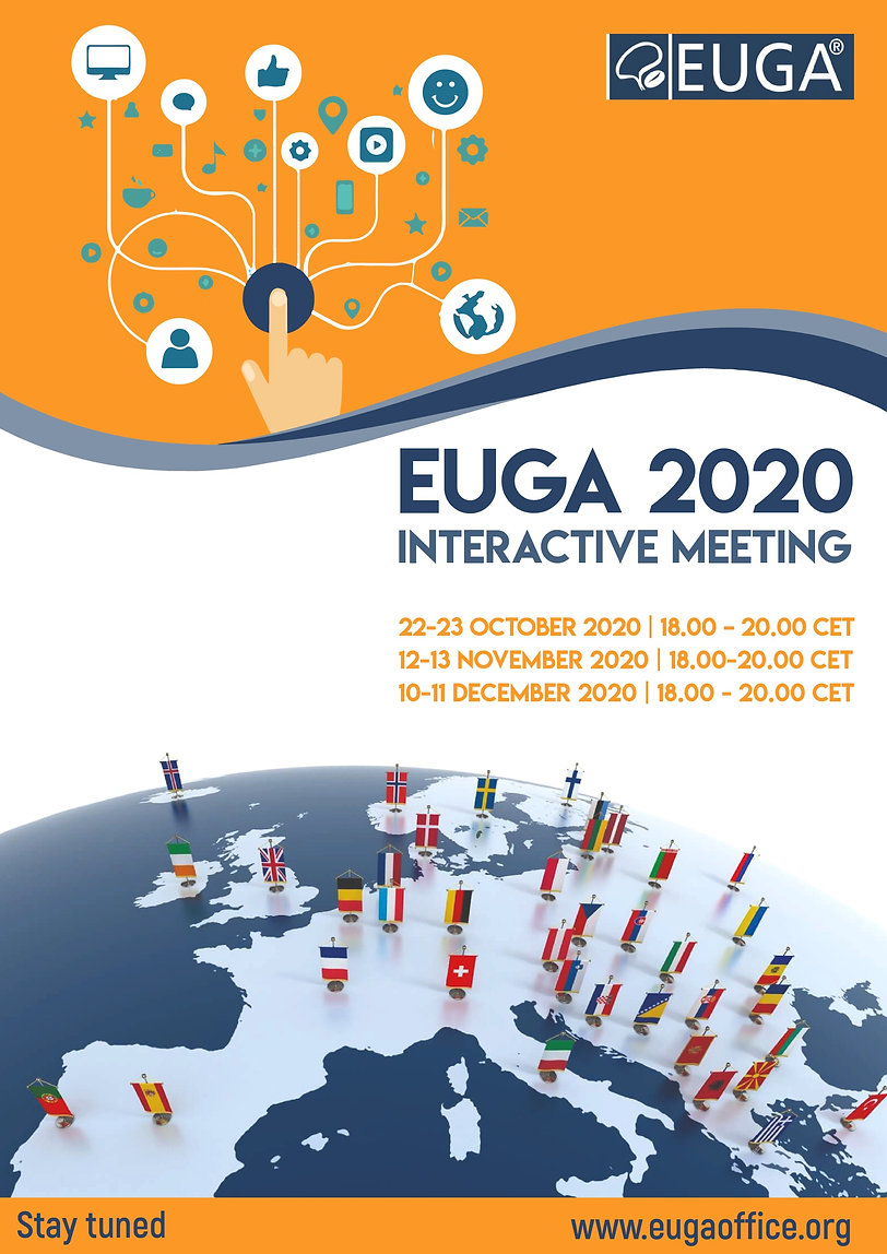EUGA%202020%20INTERACTIVE%20MEETING-01_e