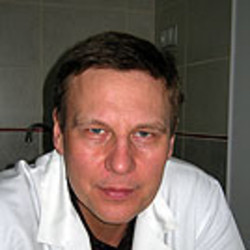 Surkont Grzegorz, Poland