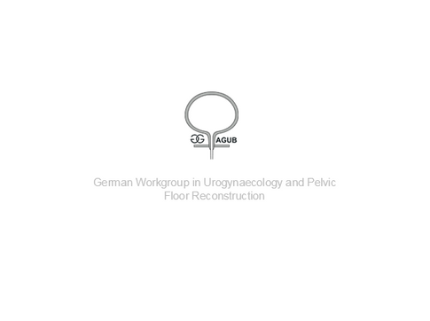 German Workgroup in Urogynaecology and Pelvic Floor Reconstruction.PNG