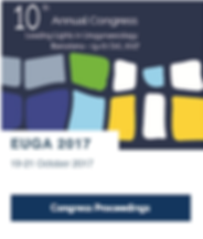 Proceedings 2017.PNG