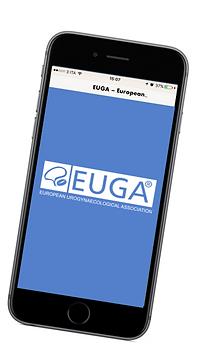 EUGA App.PNG
