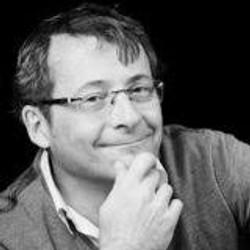 Michel Cosson, France