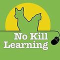 no kill learning logo.jpg