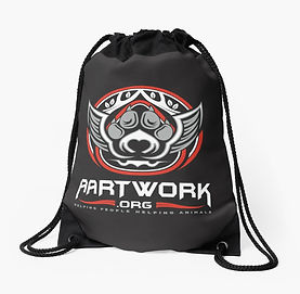 AARTWORK DRAWSTRING BAG.jpg