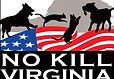 NO KILL VA.jpg