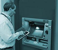 ATM Compliance Survey