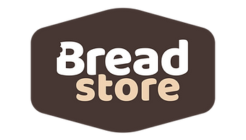 logo BreadStore.png
