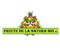 logo 7_modificato_modificato.png