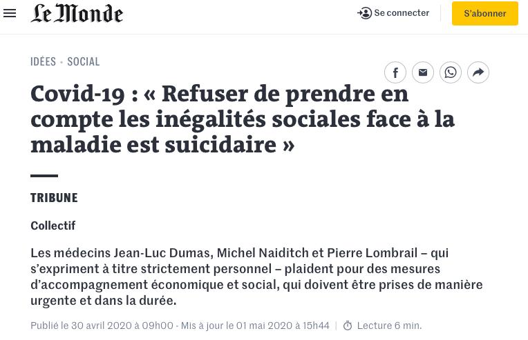 Lombrail Le Monde.png