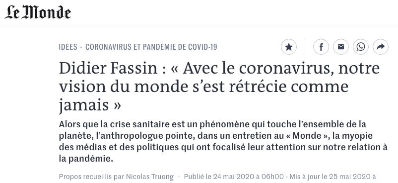 Didier Fassin myopie.png