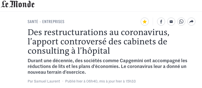 cabinet de consulting.png