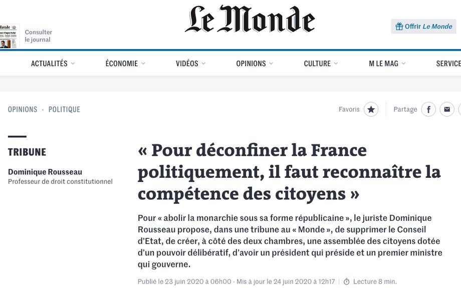 déconfiner_la_france.png