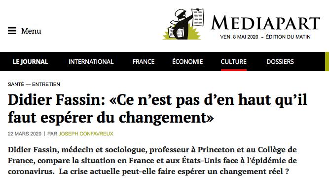 D_Fassin_Médiapart.png