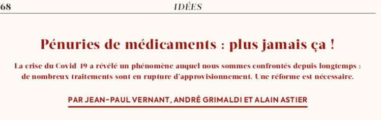 médicaments_grimaldi.png