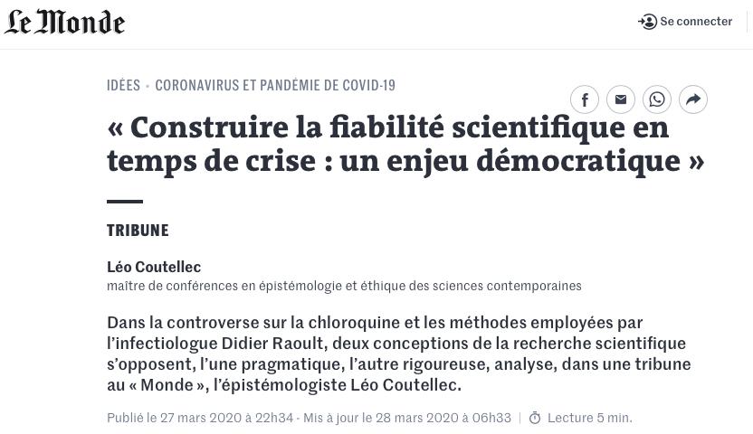 fiabilité_scientifique.png