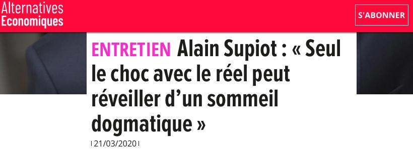 Alain Supiot.png