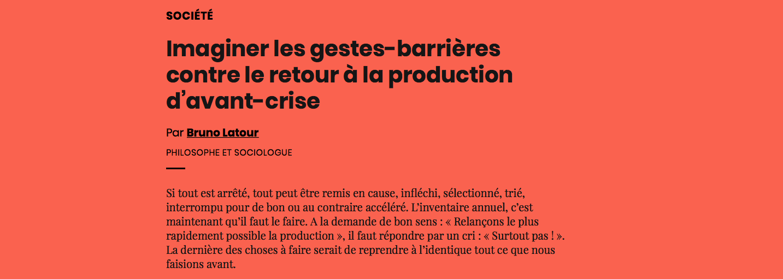 gestes_barrières.png