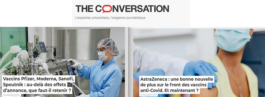 articles vaccins conversation .png