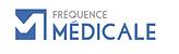 Fréquence médicale.png