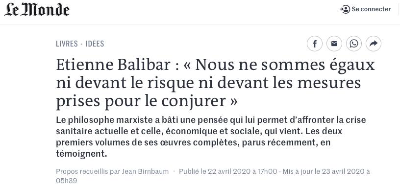Etienne Balibar.png