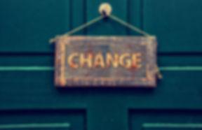change-4056014_1920.jpg