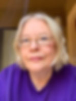 SMFU - Julie Profile Picture.jpg