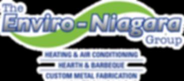 The Enviro-Niagara Group logo-FINAL.png