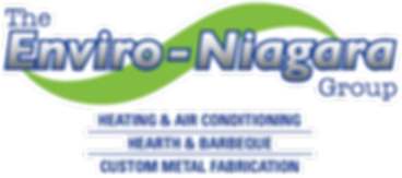 The Enviro-Niagara Group logo-FINAL.png