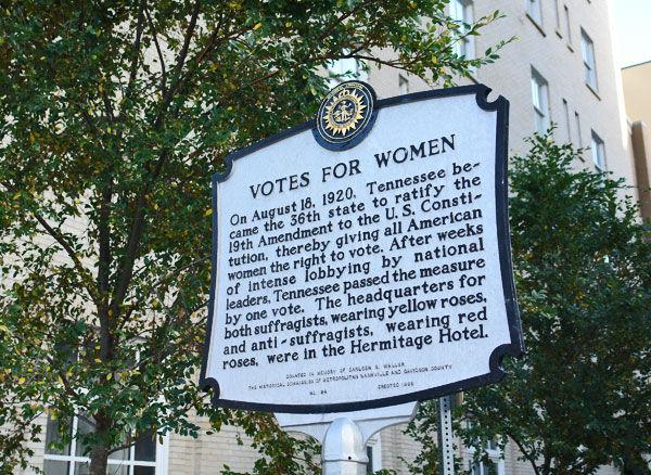 votesforwomenhistoricmarker.jpg