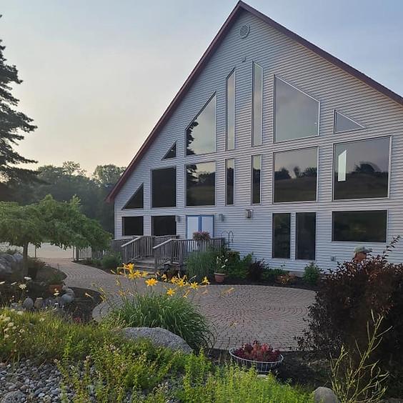 Wedding & Event Open House