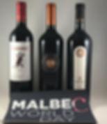 MALBECDay_edited.jpg