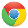 Google_Chrome_icon_(2011)_edited.png