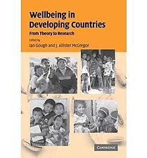 Wellbeing book.jpg