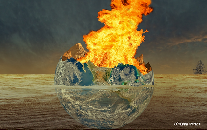 burning-world-gough-1024x643.png