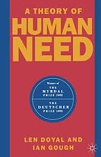 Theory Human Need Book.jpg