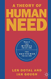Theory Human Need Book.jpg