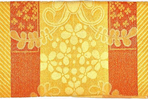 #30  | 100% cotton towels fresh colour. size 30cm*60cm