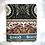 Thumbnail: #39  | Solapur's handloom chaddars. size 60 * 90