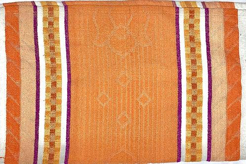 #24  | 100% cotton towels fresh colour. size 30cm*60cm