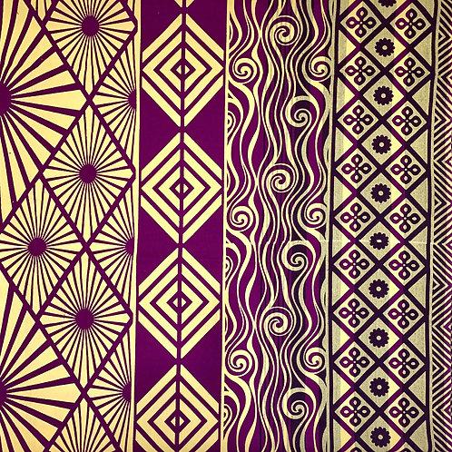 #80  | Cotton single bedsheet fresh colours 100% pure cotton.