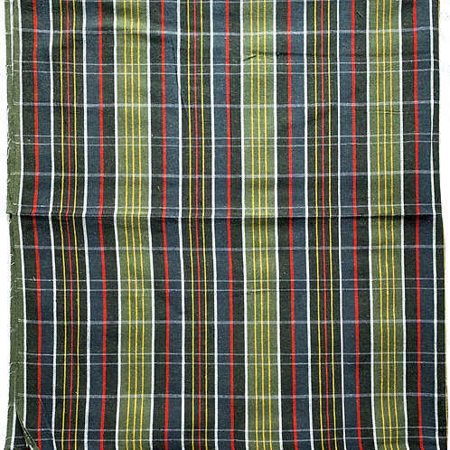 #12    100% cotton  single bedsheet without pillow cover