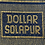 Thumbnail: #41  | Solapur's handloom chaddars. size 60 * 90