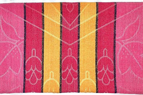 #23  | 100% cotton towels fresh colour. size 30cm*60cm