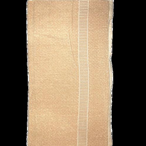#2 - 100% cotton fresh colour towels. size 30cm*60cm