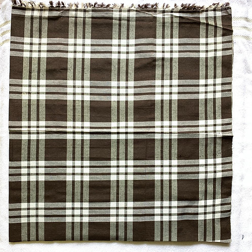 #14-15    100% cotton  single bedsheet without pilow cover