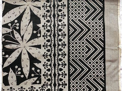 #3  | Cotton single bedsheet fresh colours 100% pure cotton.